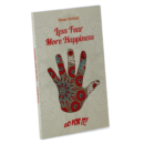 book_referencies_01_A