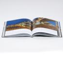 book_referencies_06_C