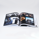 book_referencies_07_C