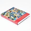 book_referencies_08_B