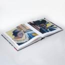 book_referencies_08_C