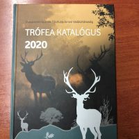 trofea-katalogus