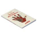 book_referencies_01_B