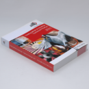 book_referencies_04_B