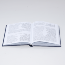 book_referencies_05_C