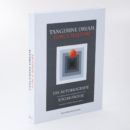 book_referencies_07_A