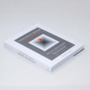 book_referencies_07_B