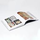 book_referencies_09_C
